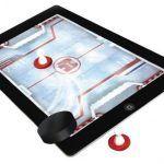 Air Hockey para Ipad