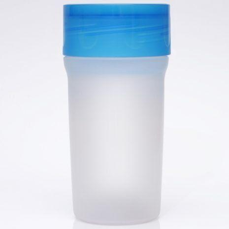 LiteCup – copo com luz de presença