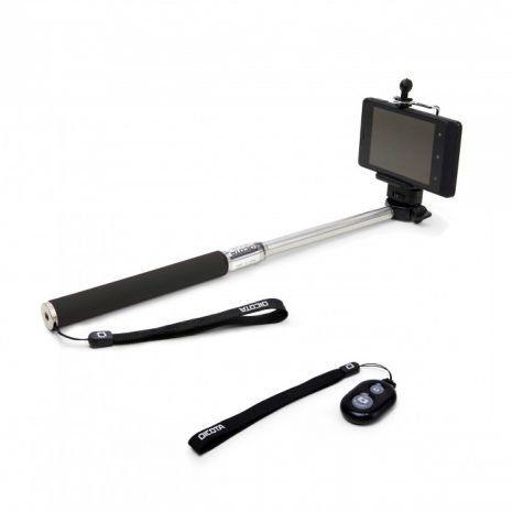 Selfie Stick Plus