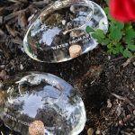 Regador de vaso automático – Pedra de Agua