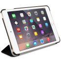 Macally – BookStand iPad mini 4 (grey)
