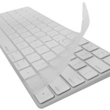 Macally – Keyboard cover KBGuard (Magic Keyboard)