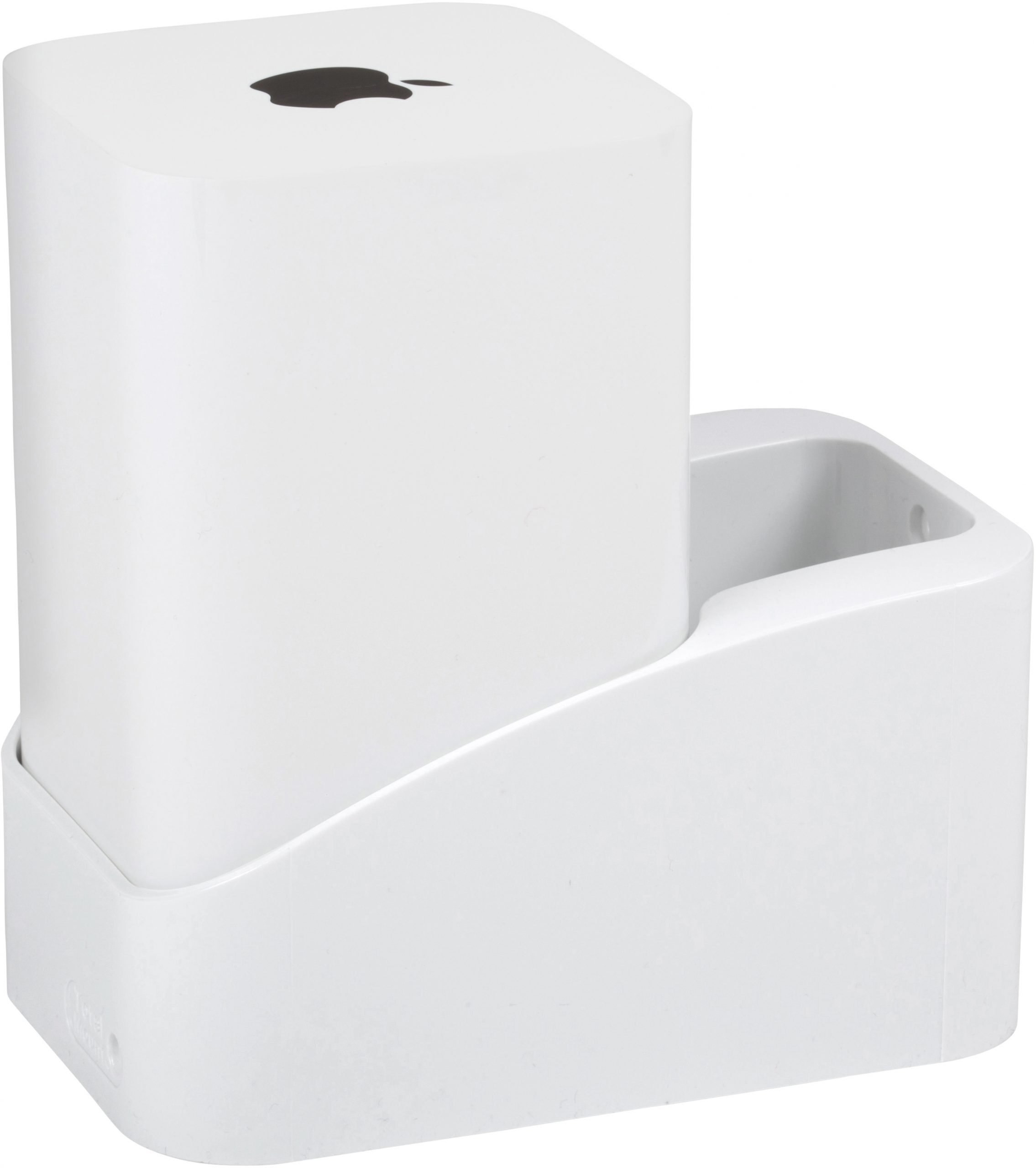Innovelis – TotalMount Deluxe Airport Extreme/Time Capsule