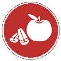 Sensorwake – Sensorwake Capsule Apple & Cinnamon
