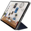 "Macally – BookStand iPad Pro 11"" (blue)"