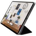 "Macally – BookStand iPad Pro 12.9"" v2018 (black)"