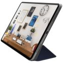 "Macally – BookStand iPad Pro 12.9"" v2018 (blue)"