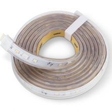 eve – Eve Light Strip Extension 2m