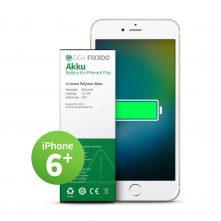 Fixxoo – Battery iPhone 6 Plus (no tools)