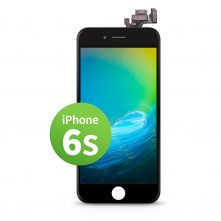 Fixxoo – Display iPhone 6s (black – no tools)