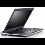 Portatil recondicionado DELL E6330 13.3″ i5-3 4GB ram 120GB SSD Windows 10