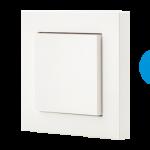 eve – Eve Light Switch