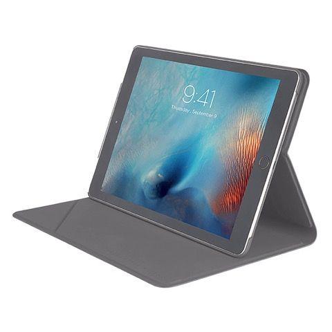 "Tucano – Minerale iPad Pro 10.5""/Air 10.5"" (space grey)"