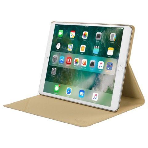 "Tucano – Minerale iPad Pro 10.5""/Air 10.5"" (gold)"