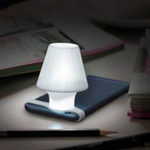 phonelamp1-700x700